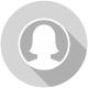 obrazek anonimowa sylwetka kobiety