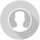 obrazek anonimowa sylwetka mężczyzny