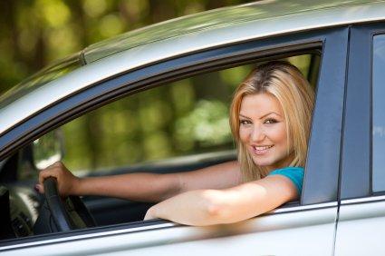 obrazek dla ubezpieczenia samochodu - polisa.koszalin.pl